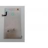 repuesto Pantalla Lcd Display Original Huawei Ascend G620 4G