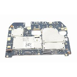 PLACA BASE ORIGINAL PARA MEIZU M5 NOTE M621H - RECUPERADA