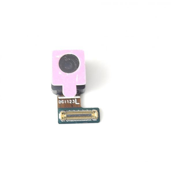 CAMARA FRONTAL PARA SAMSUNG NOTE 9 N960F