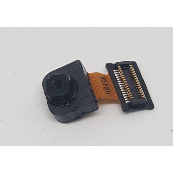 CAMARA FRONTAL ORIGINAL PARA LG H930 V30