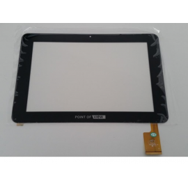 "PANTALLA TACTIL UNIVERSAL TABLET CHINA 10.1"" PB101DR8152-R1"