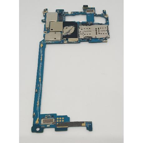 PLACA BASE ORIGINAL PARA LG H930 V30