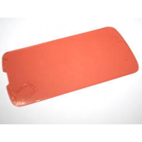 Pegatina Adhesiva Pantalla Cristal LG G2 D802