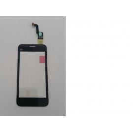 Repuesto Pantalla Tactil Xiaomi Miui MI M1s m1 Negra