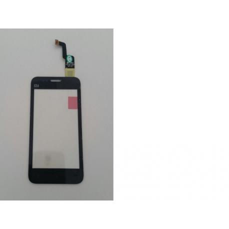 Repuesto Pantalla Tactil Xiaomi Miui MI M1s Negra