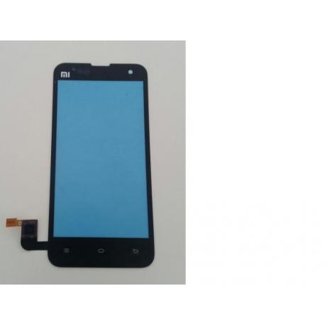 Repuesto Pantalla Tactil Xiaomi Miui MI M2s Negra
