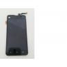 Repuesto Pantalla lcd + Táctil Xiaomi Xiao MI 2A M2A Negro