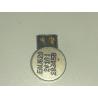 Vibrador Original Lg G2 Mini D620