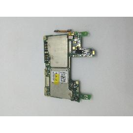 "PLACA BASE ORIGINAL ALCATEL ONE TOUCH IDOL 3 OT-6039 DE 4.5"" - RECUPERADA"