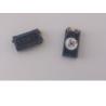 Auricular Original Lg G2 Mini D620 , L90