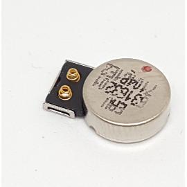 VIBRADOR ORIGINAL PARA LG V20 H990DS