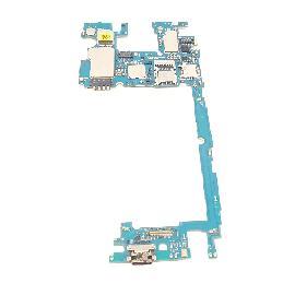 PLACA BASE ORIGINAL PARA LG V20 H990DS - RECUPERADA