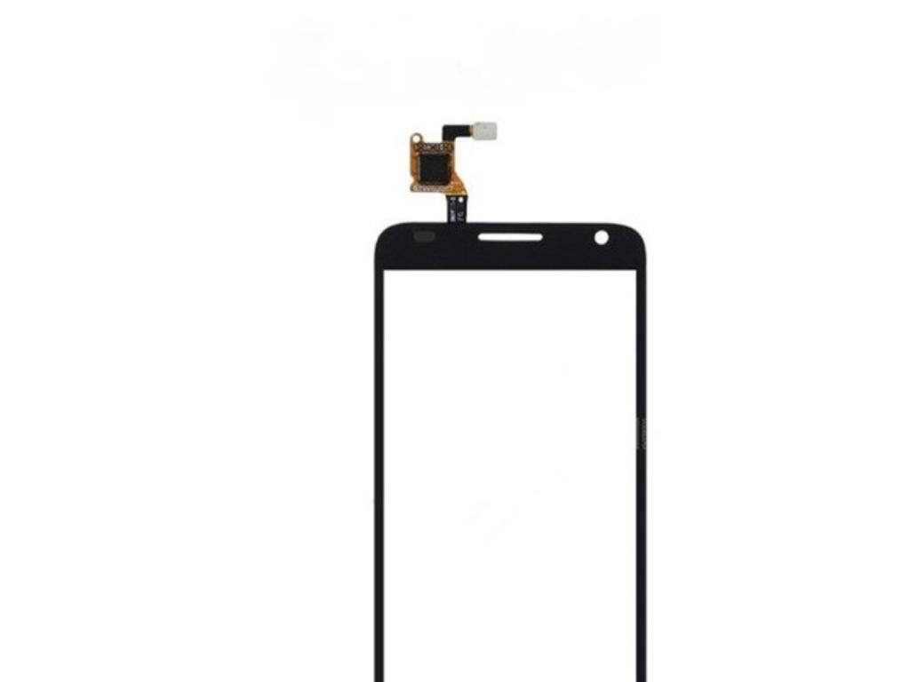 ea94a9b56e0 Repuesto Pantalla Tactil para Alcatel Idol 2 Mini OT-6036 - Negra