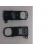 Boton De Encendido y Volumen Original LG G2 MINI D620