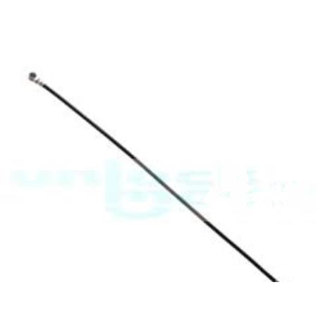 CABLE COAXIAL ORIGINAL PARA ALCATEL M812 ORANGE NURA - RECUPERADO