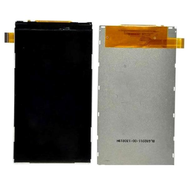 PANTALLA LCD DISPLAY PARA ALCATEL ONE TOUCH POP D5 5038D