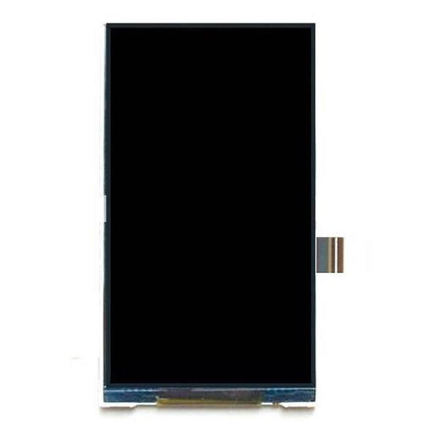 PANTALLA LCD ALCATEL TOUCH POP C9 OT7047