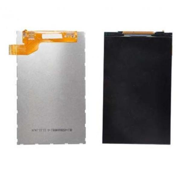 PANTALLA LCD DISPLAY PARA ALCATEL TOUCH POP C7 OT 7040 7041X