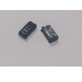Repuesto Altavoz Auricular para el LG G3 Mini D722 y el LG G3 D855
