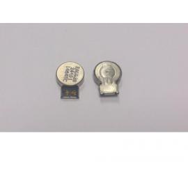 Vibrador Service Pack Lg G3...