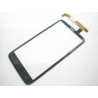 Pantalla Táctil HTC ONE X ( Digitalizador + cristal). ORIGINAL