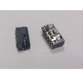 Jack Audio Original Lg G3 D855, LG G3 Mini D722 y LG G4 H815, H635, H525n