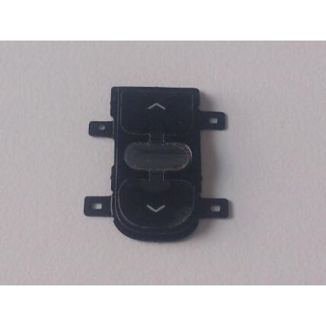 Boton Encendido y Voluemen Trasero Original LG G2 D802
