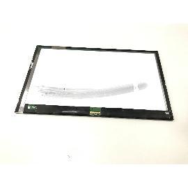 PANTALLA LCD DISPLAY ORIGINAL PARA SPC GLOW 10 QUAD CORE ( VERSION 3.1 ) - RECUPERADA