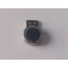 Vibrador Original LG G2 D802