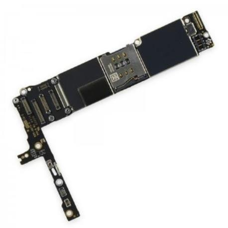 PLACA BASE PARA IPHONE 6 PLUS LIBRE 16GB - RECUPERADA