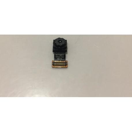 CAMARA FRONTAL ORIGINAL ZTE BLADE A510 4G - RECUPERADA