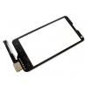 pantalla Tactil con cristal para Motorola Motoluxe XT615