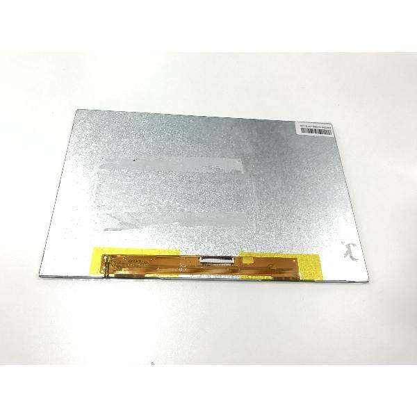 PANTALLA LCD DISPLAY ORIGINAL PARA EZEETAB 10Q16-S (VERSION 1) -  RECUPERADA