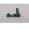 Flex Camara Frontal + Sensor De Prosimidad Original Samsung Galaxy Note 3 N9005