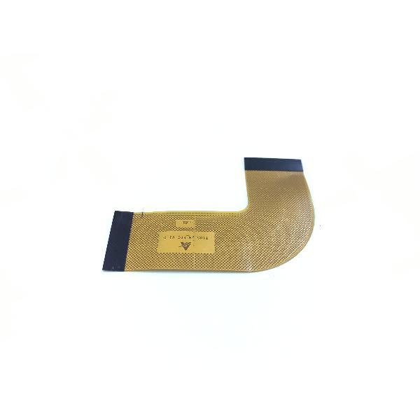 FLEX DE LCD ORIGINAL PARA EZEETAB 10Q16-S (VERSION 1) - RECUPERADO