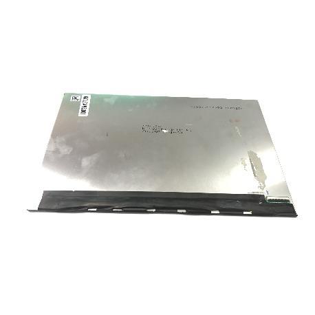 PANTALLA LCD DISPLAY  ORIGINAL PARA ACER ICONIA TAB 10 A3-A40  RECUPERADA