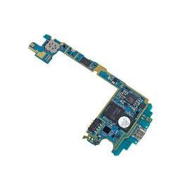 PLACA BASE ORIGINAL PARA SAMSUNG GALAXY S3 I9305 4G - RECUPERADA