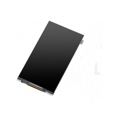 REPUESTO PANTALLA LCD DISPLAY PARA ZTE BLADE L5 PLUS