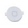 Botón Home para iPhone 3G/3GS BLANCO