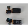 Flex Sensor de Proximidad y Aruricular Samsung Galaxy Grand 2 G7102 G7105