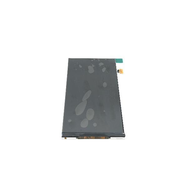 PANTALLA LCD PARA HOMTOM HT7