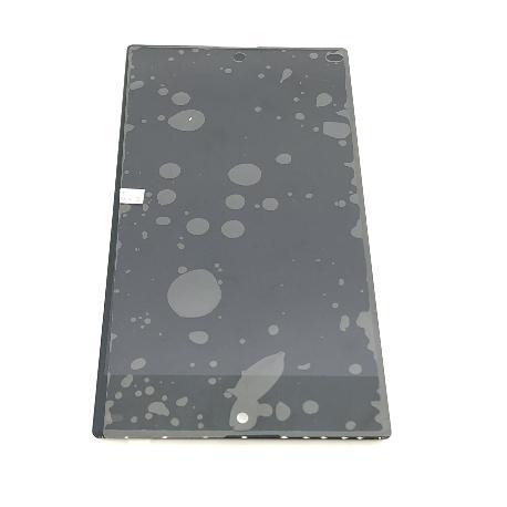 PANTALLA LCD Y TACTIL PARA VKWORLD MIX PLUS - NEGRA