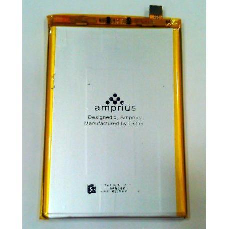 BATERIA PARA ELEPHONE P5000, THL 5000 5350MAH