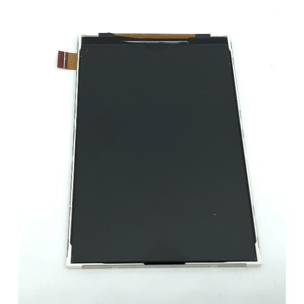 PANTALLA LCD PARA ALCATEL U3 3G 4049