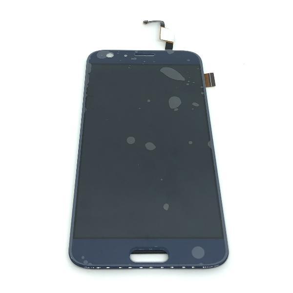 PANTALLA LCD Y TACTIL PARA DOOGEE BL5000 - AZUL