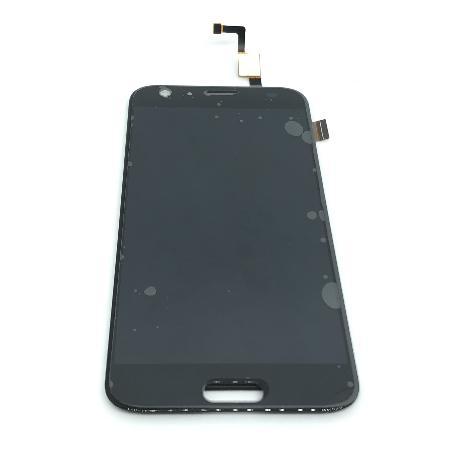 PANTALLA LCD Y TACTIL PARA DOOGEE BL5000 - NEGRA