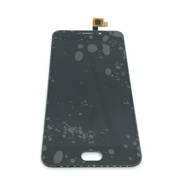 PANTALLA LCD Y TACTIL PARA INNJOO PRO 2 - NEGRA