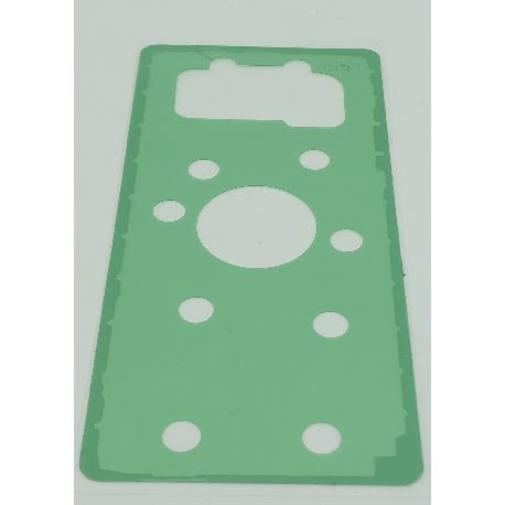 ADHESIVO TACTIL PARA SAMSUNG N950F GALAXY NOTE 8, N950FD NOTE 8 DUOS