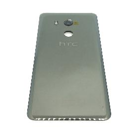 TAPA TRASERA PARA HTC U11 EYES - GRIS