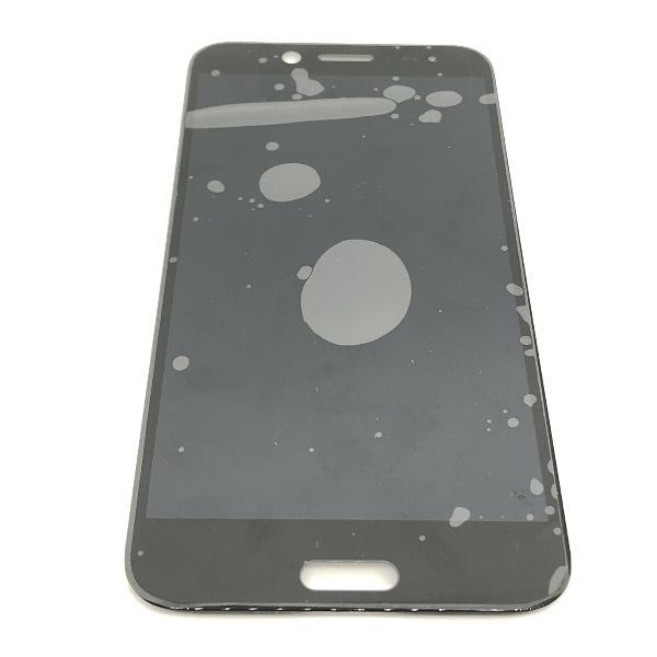 PANTALLA LCD Y TACTIL PARA HTC 10 EVO - NEGRA